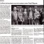 Ouest France 03/04/2015
