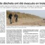 Ouest France 20/02/2019